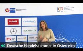 Screenshot DHK Vortrag Manuela Walser